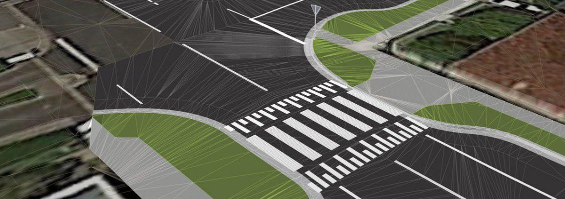ChasmTech Civil Site Design for Civil 3D and BricsCAD