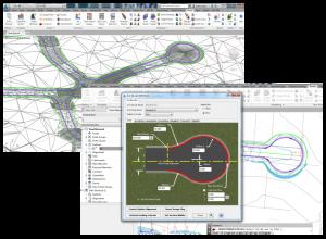 Better Subdivision Design with CIvil Site Design