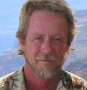 Lance Maidlow
