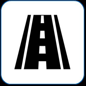 Subdivision Road Design