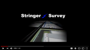Stringer Survey