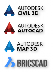 Civil Site Design Gives You Choice!